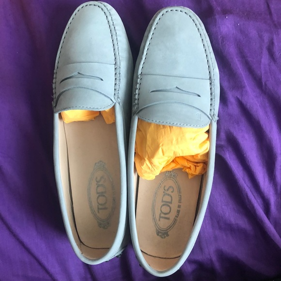 Tod's Shoes | Tods Women Shoes Size 4